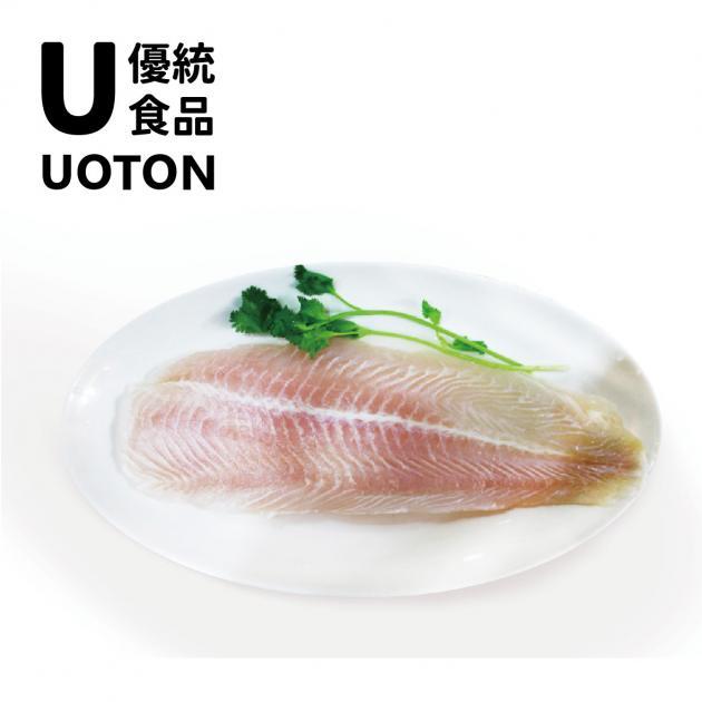 水晶魚片 (5片/包) 1